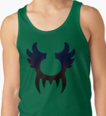 Bartolomeo's tattoo Tank Top