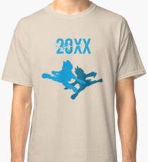 20XX Falco Fox Classic T-Shirt