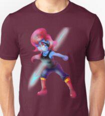 Undyne - Undertale Unisex T-Shirt