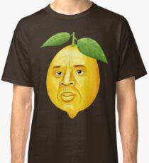 When life gives you Lemons Classic T-Shirt