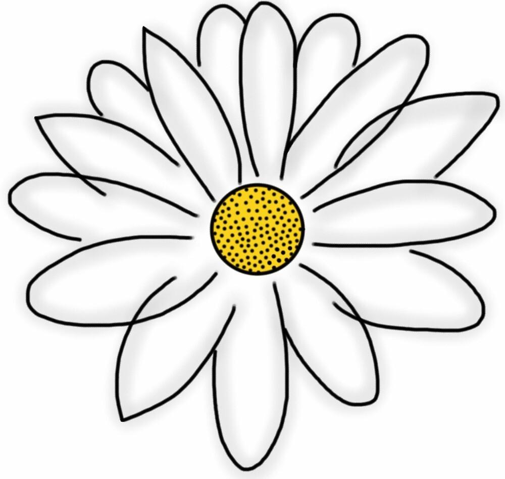 Daisy miss maisy by forgreenandgold redbubble daisy miss maisy izmirmasajfo