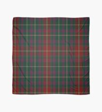 00343 Meath County District Tartan  Scarf