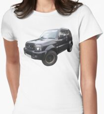 Suzuki Jimny T-Shirt