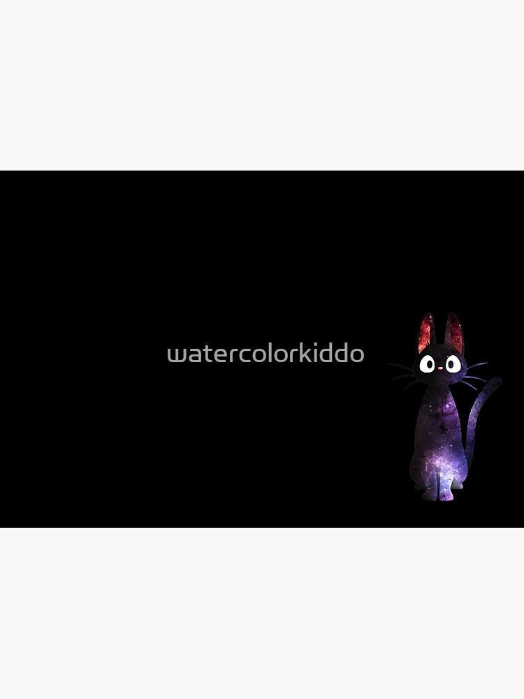 gigi by watercolorkiddo