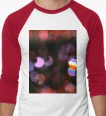 Nature macro T-Shirt