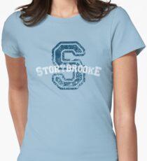 Storybrooke - Blue T-Shirt