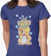 Aquarius Cutie T-Shirt
