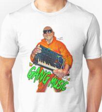 MS10 GANG T-Shirt
