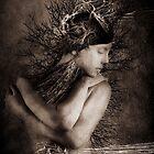 Isa by Viviana Gonzalez