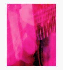 Loveless Photographic Print