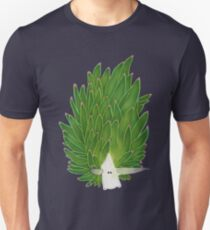 Sheep Sea Slug T-Shirt