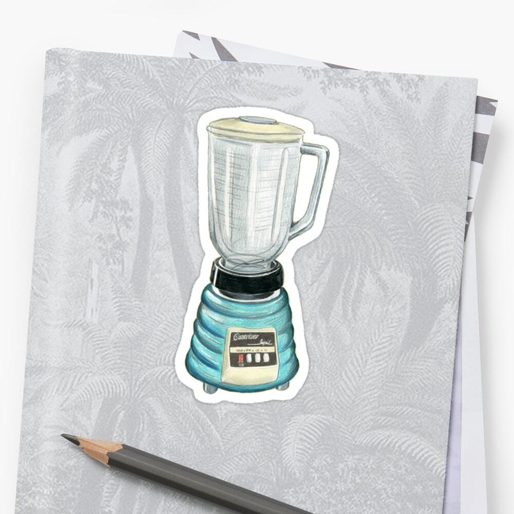 Blender Sketch by rachelcaplan