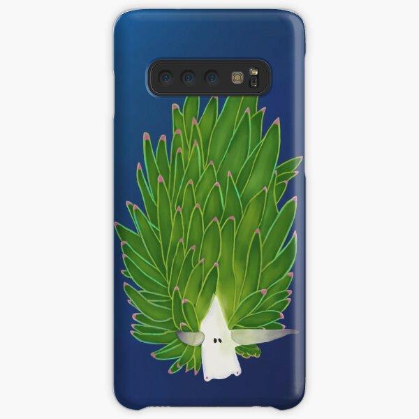 Sheep Sea Slug Samsung Galaxy Snap Case