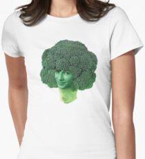 devon broccoli T-Shirt