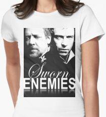 Sworn Enemies T-Shirt