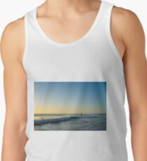Cottesloe Beach Tank Top