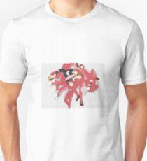 Cat nap Unisex T-Shirt