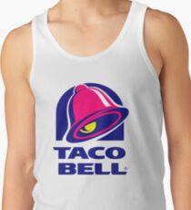 Taco Bell Tank Top