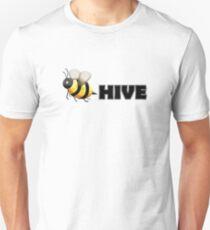 BeeHive!  T-Shirt