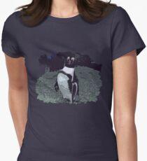 Killing it - Penguin T-Shirt