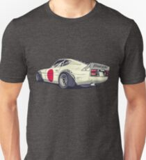 Datsun 240z Fairlady - Good at Bad (260z 280z) Unisex T-Shirt