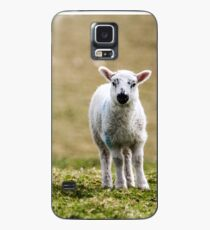 Donegal Lamb Case/Skin for Samsung Galaxy