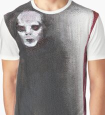 Specter Graphic T-Shirt
