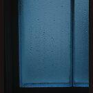 Water Window by wonderkay