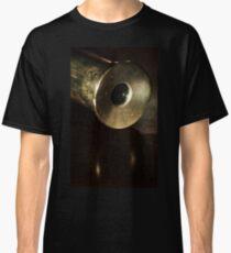 Teleskop # 2 Classic T-Shirt