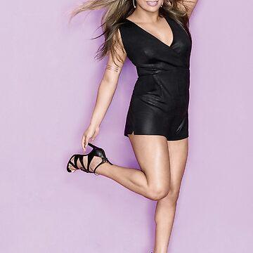 Ally Brooke Hernandez de mayadenise128