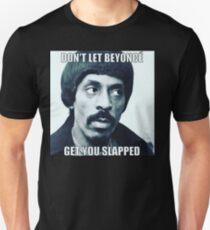 lemonade.  T-Shirt