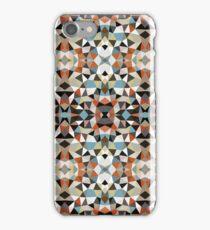 Arizona Tribal iPhone Case/Skin