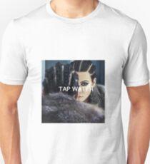 Kim Kardashian Tap Water [Lemonade] T-Shirt