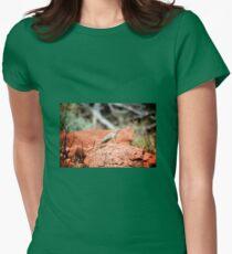 Desert Reptile T-Shirt