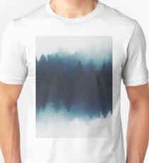 Juxtapose Slim Fit T-Shirt