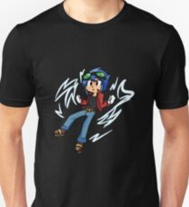 Chibi Giga T-Shirt