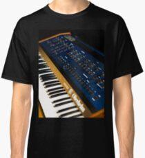 ObieWanKenobi Classic T-Shirt