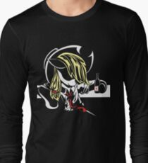 Applejack Noir T-Shirt