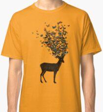 Wild Nature Classic T-Shirt