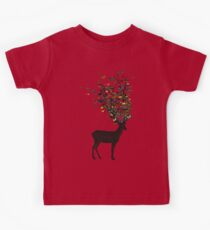 Wild Nature Kids Clothes
