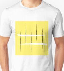 Haiku 02 Unisex T-Shirt