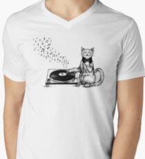 Music Master T-Shirt