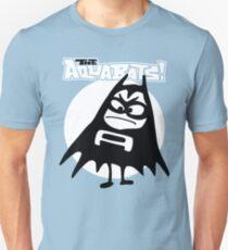 The Aquabats T-Shirt