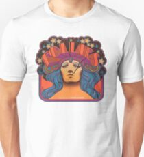 FOLLIES Unisex T-Shirt