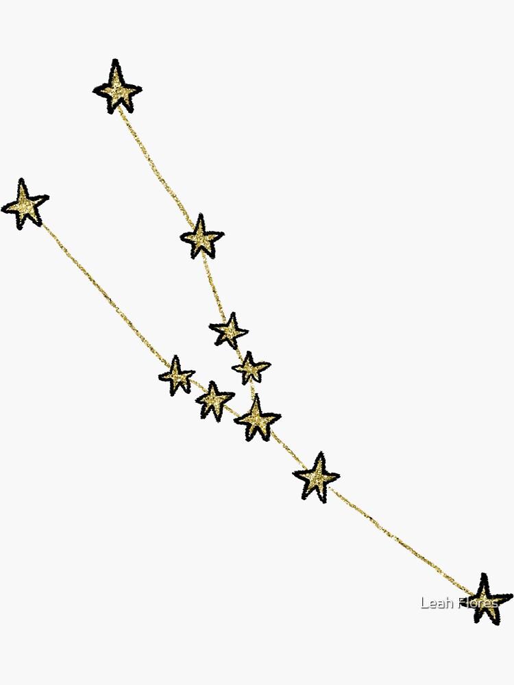 Tauro x Astrología x Zodíaco de adventurlings