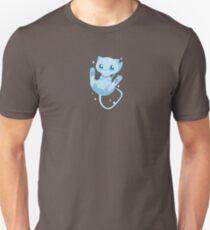 151 S T-Shirt