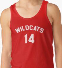 High School Musical: Wildcats T-Shirt