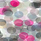Spotty Spots by Beth Thompson