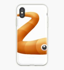 slitherio iPhone Case
