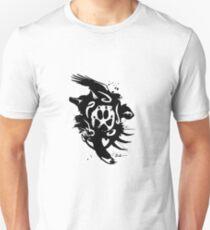 :: Tribal Fur :: T-Shirt